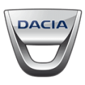 Dacia Duster Leasing