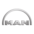 Man Truck And Bus UK TGE Leasing