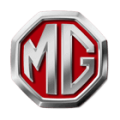 MG Motor UK ZS Leasing