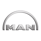 Man Truck And Bus UK leasing