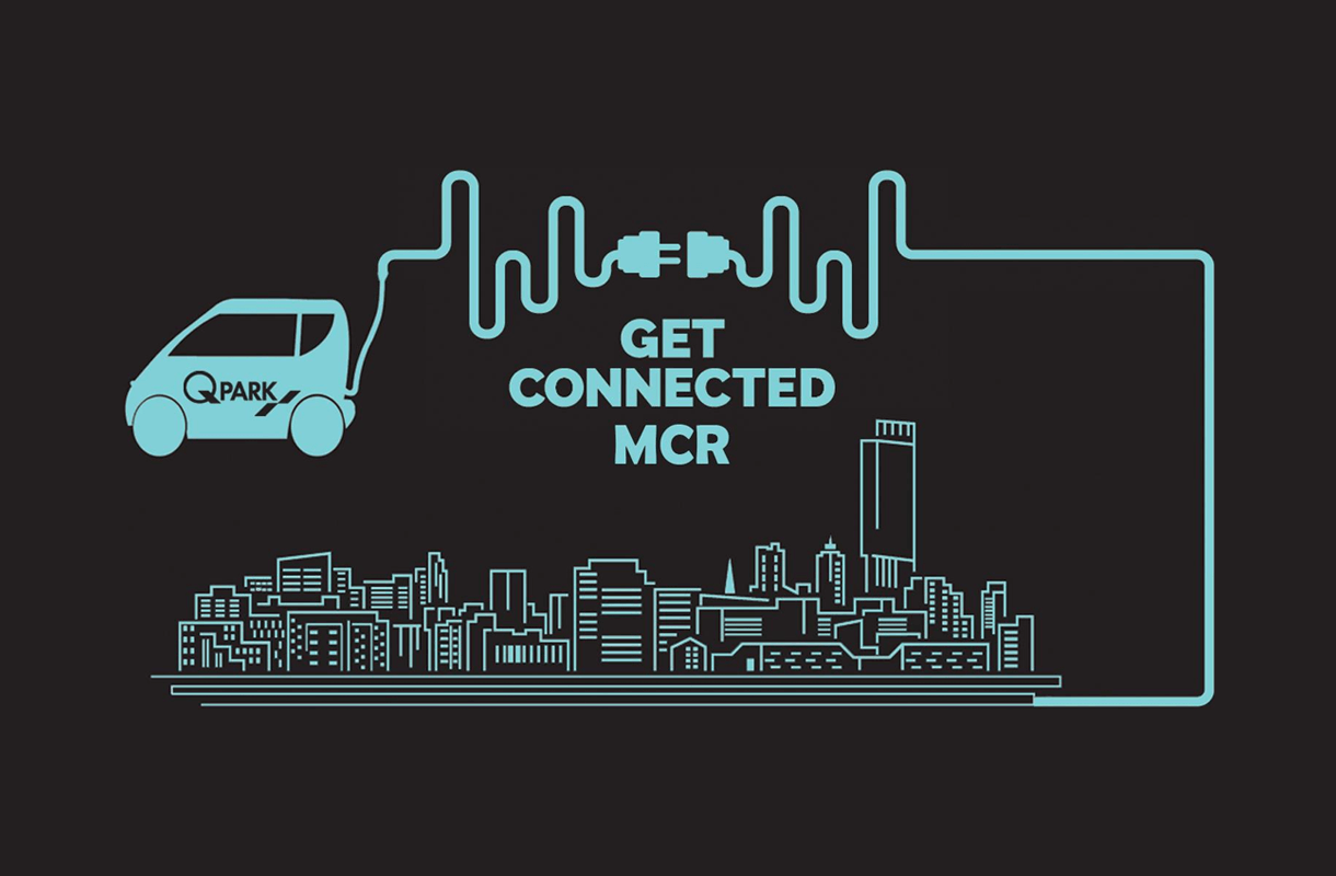 Get Connected Manchester 2017