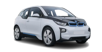 range extender electric vehicle