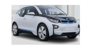 range extender electric vehicle